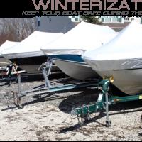 LMC_Services_WinterizationImage