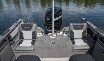 2022-1950 Sportfish with 200 Pro XS full