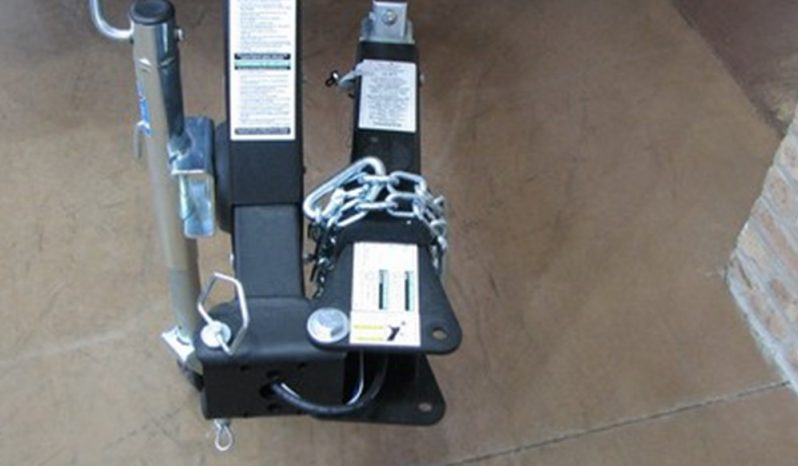 NEW-'19 1750FISH HAWK W/JUMP SEATS & DOUBLE CONSOLE full