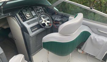 '88 Sea Ray Pachanga  32′ w/Twin 7.4L Mercruiser full