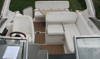 '08 Regal 28′ w/Twin Volvos full