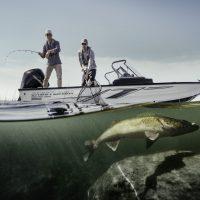 hi_1850-fish-hawk-wt-fishing