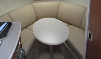 JUST IN-24′ Bayliner Cabin  with 5.0L Mercruiser full